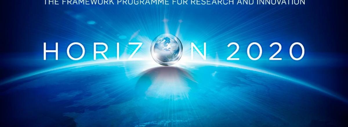 horizon2020_0_5682_1