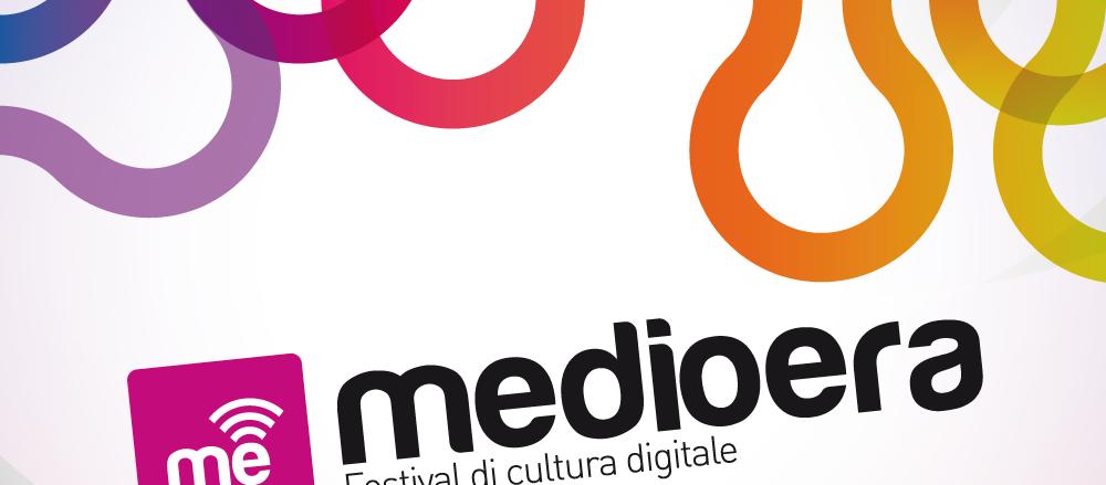 banner-social-medioera-2015